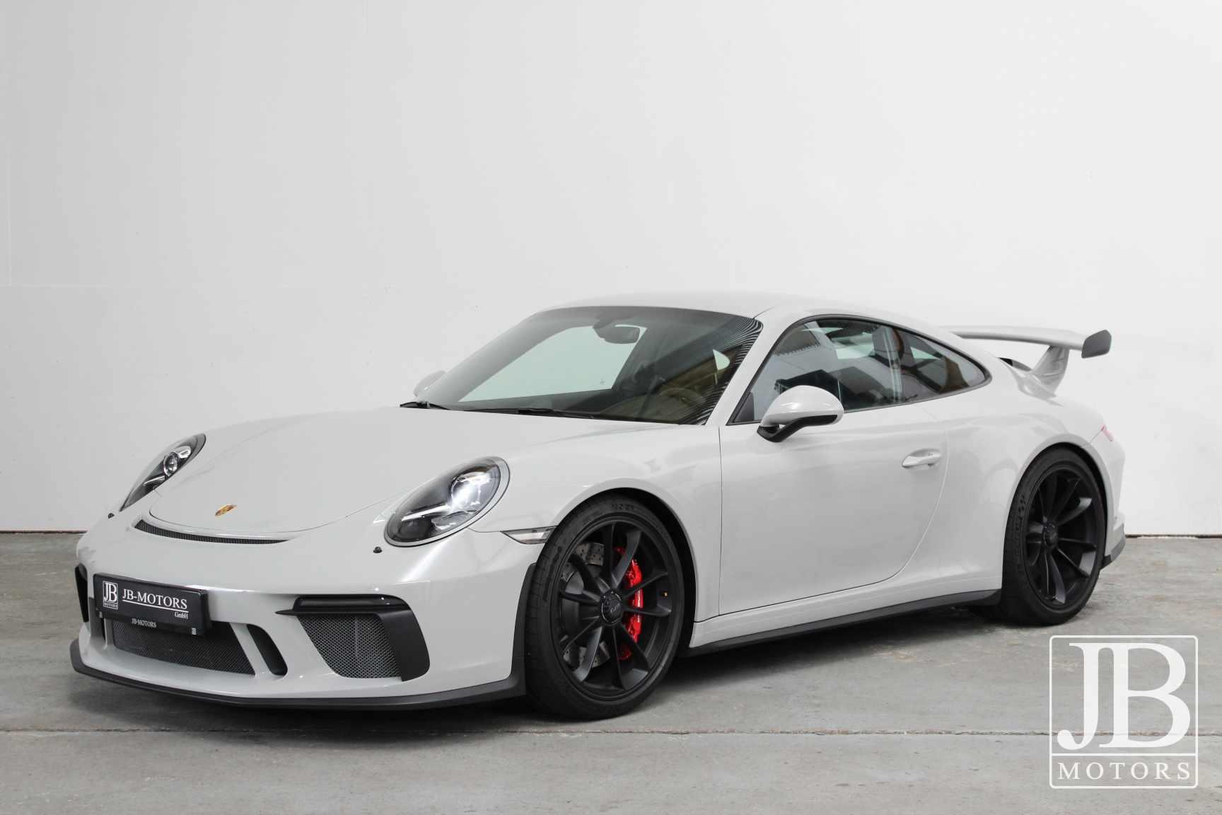 Porsche 991.2 GT3 Schalter Kreide-1